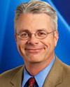 Erik Anderson