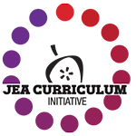 JEA-curriculum-initiative